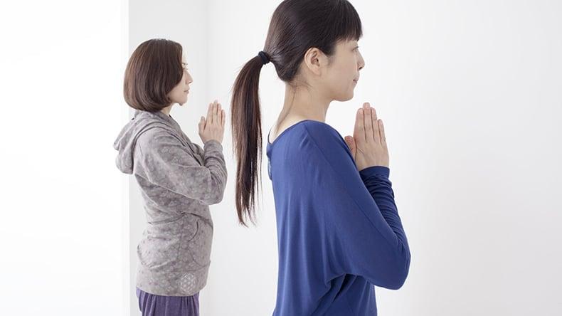 腰痛の防止&改善エクササイズ7選1