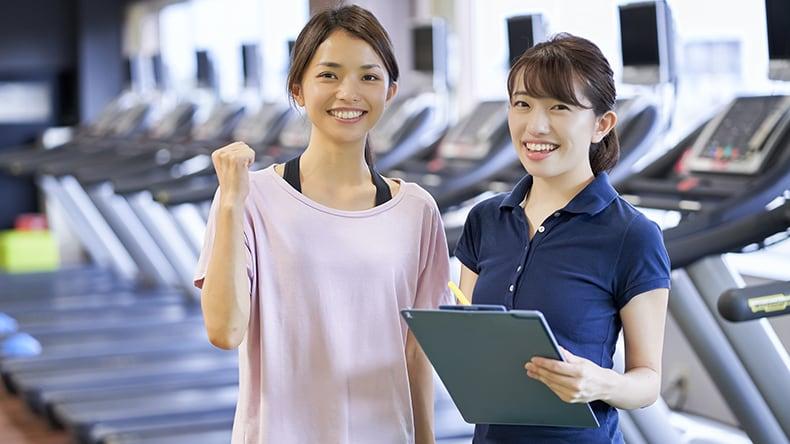 腰痛改善5つのトレーニングTOP