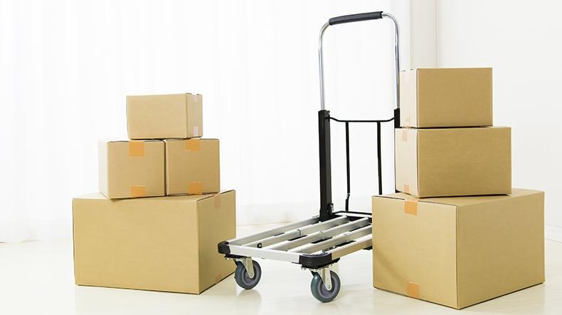 荷物運びと腰痛6