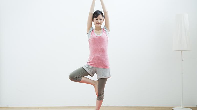 腰痛軽減の3つのポイント2